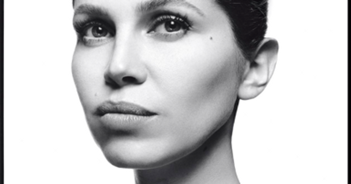Dasha Zhukova, founder of Garage magazine, launches a real estate firm that places a high premium on culture.
