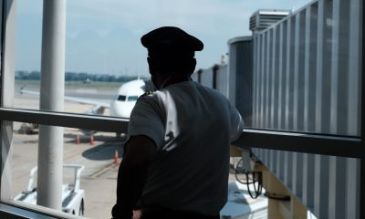 Delta plans to hire more than 1,000 pilots by next summer as travel demand returns