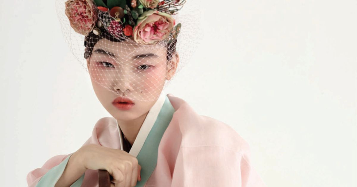 South Korea's rapid rise to global pop cultural dominance will be explored in new Victoria & Albert Museum exhibition