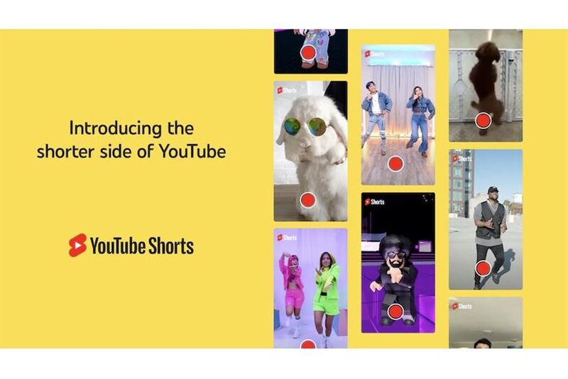 High-Energy Video Clip Campaigns