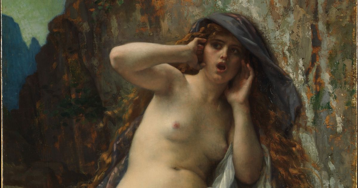 Pornhub removes videos and online tours based on works in Louvre, Uffizi and Prado collections