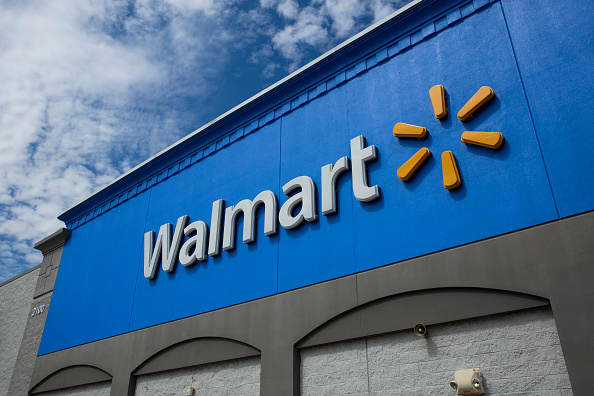 Walmart should be under tighter scrutiny because of wrongful firing of employee with Down syndrome, EEOC says