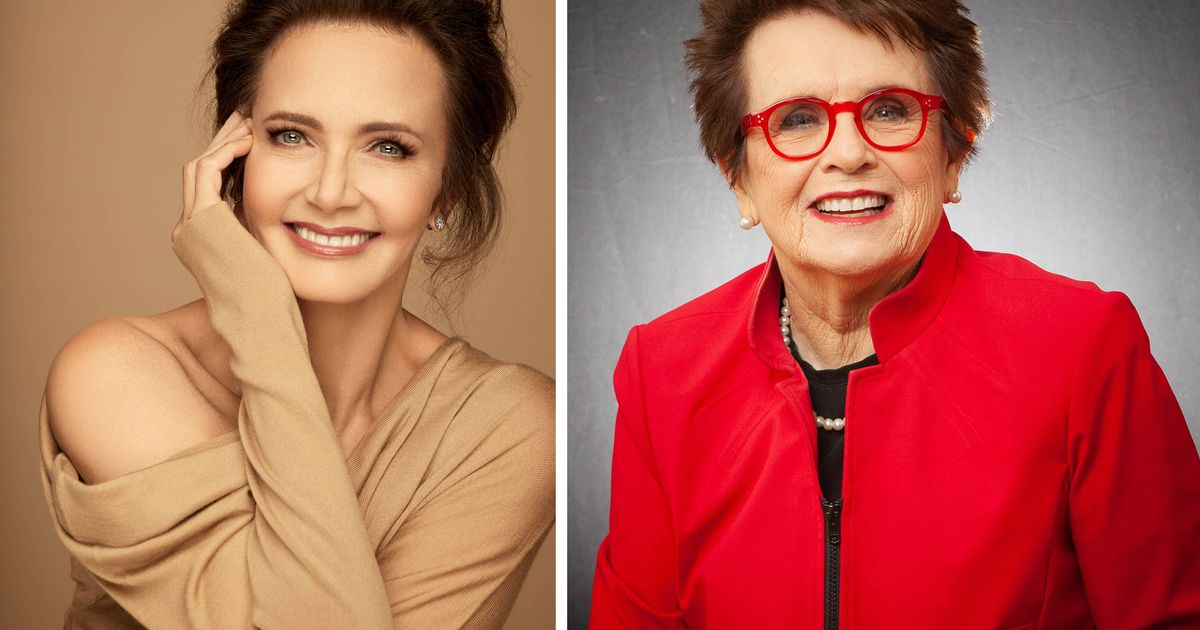Wonder Women: Smithsonian appoints advisory council for budding women's history museum in Washington, DC