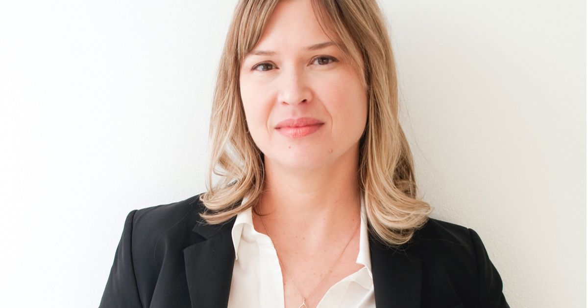Museum of Contemporary Art in Los Angeles names Johanna Burton of the Wexner as its first executive director